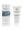 Crema anti-age viso corpo multi-effect – DOMUS OLEA TOSCANA
