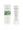 Sapone antiossidante viso corpo capelli – DOMUS OLEA TOSCANA