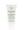 Crema anti-age viso corpo multi-effect TRAVEL SIZE – DOMUS OLEA TOSCANA