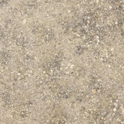 Acqua Micellare al lampone – MOSSA