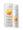 Siero Illuminante Anti-Pigmentazione Glow Cocktail – MOSSA