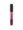 22 Vico Fuchsia – EVER LIQUID LIPSTICK
