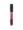 22 Vico Fuchsia – EVER LIQUID LIPSTICK