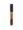 25 Yucamane Ochra – EVER LIQUID LIPSTICK