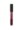 65 Tharsis Grape – EVER LIQUID LIPSTICK