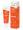 Spray Solare Bio SPF 50+ formato famiglia- LABORATOIRES DE BIARRITZ