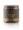 Sapone nero con Eucalipto – ISHA