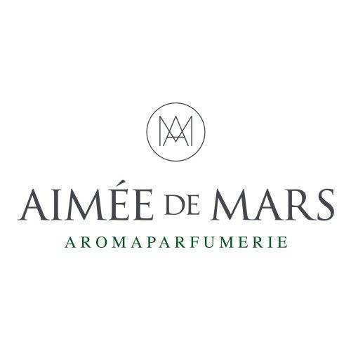 Aimee De Mars
