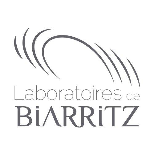 Labotatories De Biarritz