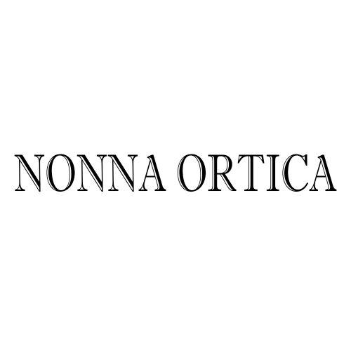 Nonna Ortica